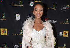 SA sports awards 2014 #TimesLive