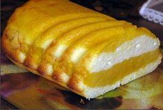 Ингредиенты: Тыква — 500 г. Творог (любой жирности) — 300 г. Яйцо куриное — 2 шт. Сахар — 6 ст.л. Крупа манная — 3 ст.л. Изюм — 50 г.