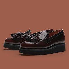 39e22c80c1e British designer shoes handmade for men   women since 1866