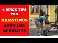 How to Train Hamstrings- Quick Tips  IndianBodybuilding Most of the people are training there Hamstring incorrectly. Instead of training Hams they are pulling the weight from there lower back and hurting themselves in the process. Watch the entire Video and Figure out for yourself. Follow us on Facebook. http://bit.ly/2tmGkKy FitMuscleTV is a health and Fitness channel. Through FitMuscleTV we aim to break the myths of Fitness and Bodybuilding and provide true Knowledge to people which…
