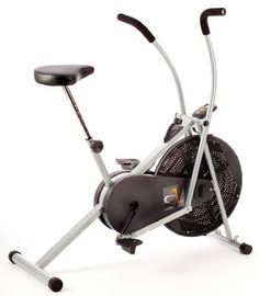 V-Fit ATC1 Air Cycle - Bicicleta estática de V-Fit, http://www.amazon.es/dp/B002Y5XHWC/ref=cm_sw_r_pi_dp_3OeEub14HSPWN