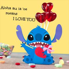 1000 images about disney stitch on pinterest lilo and