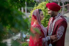 Karan_Rajan_Wedding-1983
