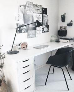 Top 10 Atemberaubendes Home Office Design # homeofficefurniture # homeofficededuction # hom . - Top 10 atemberaubendes Home Office Design homeofficededuction # homeofficedec -