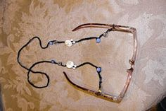 PBDesigns Handmade products Handmade Products, Headphones, Glasses, Headset, Eyeglasses, Eye Glasses, Eyewear, Sunglasses
