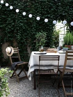 Vargarden tablecloth: http://www.stylemepretty.com/living/2016/06/15/ikea-is-giving-us-major-outdoor-vibes-and-its-all-under-100/