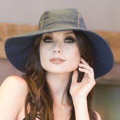0d7a59d3d47 132 best hats images on Pinterest