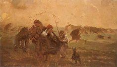 http://www.pinakoteka.zascianek.pl/Chelmonski/Images/Przed_burza_szkic.jpg