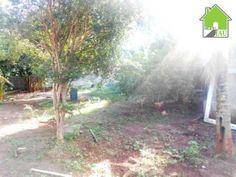 Chácara, Sítio ou Fazenda a venda no bairro Clube De Campo em Jaú/SP - ref. 484 - Sabino Imóveis - Foto 12 : via www.casajau.com.br