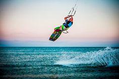 From gavgavrНе пойдёт ?! Пойдёт ! #blaga #blagabeach #dc #nobile #kitesurfing #kite #kiteboarding #takoon #anapadc,kiteboarding,blaga,kite,kitesurfing,takoon,nobile,anapa,blagabeach