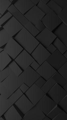 Jorge - My Wallpaper Black Phone Wallpaper, Phone Wallpaper Design, Background Hd Wallpaper, Graphic Wallpaper, Apple Wallpaper, Dark Wallpaper, Cellphone Wallpaper, Colorful Wallpaper, Screen Wallpaper
