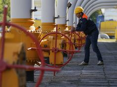 Now might be the time to get into natural gas - http://www.creditvisionary.com/now-might-be-the-time-to-get-into-natural-gas