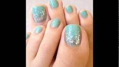 Resultado de imagen para nail art decoradas