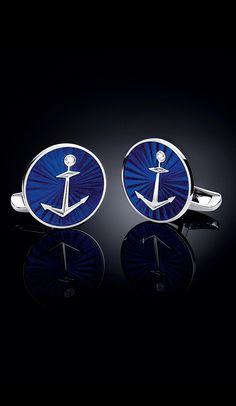 CL-9100 - Accessories - Welcome to the Ulysse Nardin collection - Ulysse Nardin - Le Locle - Suisse - Swiss Mechanical Watch Manufacturer