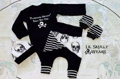 Hey, I found this really awesome Etsy listing at https://www.etsy.com/listing/267410041/newborn-coming-home-outfit-coming-home