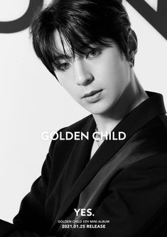 New Year Greeting Messages, New Year Greetings, Facts For Kids, Open My Eyes, Woollim Entertainment, Golden Child, Picture Credit, K Idol, Korean Artist