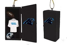 Team Sports America Carolina Panthers Team Locker Ornamen... https://www.amazon.com/dp/B01IVWB0C0/ref=cm_sw_r_pi_dp_x_nguIyb2ZBWD2G
