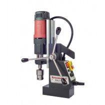 Rotabroach Falcon 1250W 50mm Magnetic Drill
