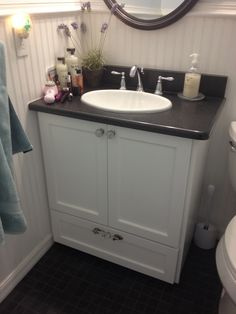 Custom Bathroom Vanities Melbourne Fl samsung sideside fridge 587l srs583nls | house needs - renting