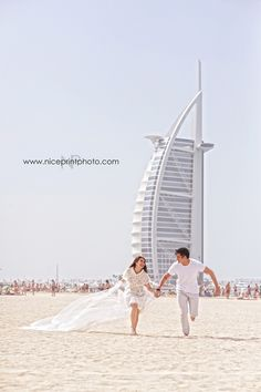 Dingdong-Marian-Dubai-Engagement-Shoot-Nice-Print-Photography-12