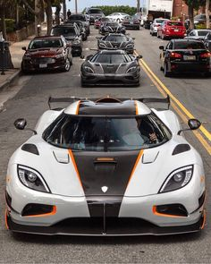 #koenigsegg #sportscars #dreams