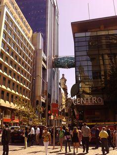 centro de santiago, chile Santiago Chile, South America, Cities, World, Travel, Beautiful, Traveling, Centre, Paisajes