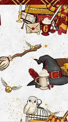 Pin de kalena swan em me to a t harry potter wallpaper, harry potter drawin Harry Potter Tumblr, Harry Potter Fan Art, Harry Potter Drawings, Harry Potter Pictures, Harry Potter Books, Harry Potter Universal, Harry Potter Fandom, Harry Potter World, Bujo Planner