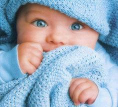 Baby Boy Blue Eyes Beautiful Ideas For 2019 Little Boy Blue, Cute Little Baby, Baby Kind, Little Babies, Baby Love, Cute Babies, Precious Children, Beautiful Children, Beautiful Babies