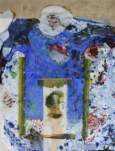 Glimt av Klimt   Amare.no kunst nettbutikk, over 200 kunstnere, 6000 kunstverk
