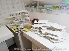 2016 Seoul National university of science and technology Dept. of Architecture Graduation Exhibition 2016 서울과기대 건축학과 졸업전시회