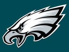 Philadelphia Eagles NFL Bold Logo Banners - x Philadelphia Eagles Logo, Philadelphia Eagles Wallpaper, Philadelphia Sports, The Eagles, Eagles Game, Eagles Nfl, Fly Eagles Fly, Nfl Football, Nfl Flag