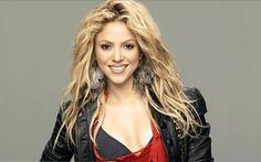 ¡No puede ser! Shakira volvió con un viejo y acertado look
