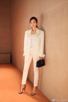 Jessica Jung 2019 Jessica & Krystal, Krystal Jung, Fashion Line, Daily Fashion, Jessica Jung Fashion, Jessica Jung Style, Instyle Magazine, Cosmopolitan Magazine, Korean Celebrities