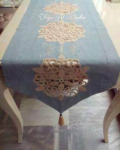 @feyzaelsanatlari #knitting #knittingaddict #knittingpattern #crochet #crochetlove #crochetblanket #crocheting #örgümodelleri #örnek #örgüaşkı #örgüoyuncak #amigurumi #paspas #cocukodasi #vintage #etamin #igneoyasi #elyapimi#hobi #elişi #handmade#evdekorasyonu #decor #baby #yelek #hirka #bere #patik #bag http://turkrazzi.com/ipost/1519453395398803687/?code=BUWLtANgcDn