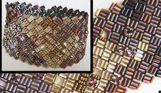 http://www.eiseverywhere.com/image.php?acc=1736=131765 Workshops by Stephanie Eddy
