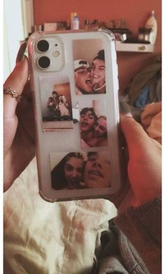 Diy Phone Case 654147914613128394 - vscomoodzz- Source by cristaldogiudici Cute Phone Cases, Diy Phone Case, Iphone Cases, Photo Phone Case, Iphone Charger, Couple Goals Relationships, Relationship Goals Pictures, Relationship Advice, Communication Relationship