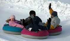 Suggestions to make your Family Day special. Family Day, Family Love, Fun, Fin Fun, Lol, Funny