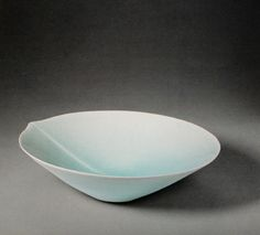 céramique hideyuki