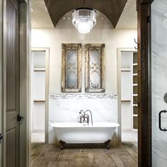 Walton & Sons Custom Homes prides themselves on building homes with distinctive qualities and attention to detail - Texas Grand Ranch. Building Homes, Building A House, George Bush Intercontinental Airport, Clawfoot Bathtub, Home Builders, Custom Homes, Ranch, Sons, Texas