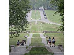 Best Neighborhoods: Belle Meade via Nashville Lifestyles | Warner Home Group of Keller Williams Realty, #Nashville #RealEstate www.warnerhomegroup.com C: 615.804.6029 O: 615.778.1818