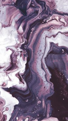 43 Ideas purple marble wallpaper iphone for 2019 Tumblr Backgrounds, Cute Backgrounds, Aesthetic Backgrounds, Iphone Backgrounds, Aesthetic Iphone Wallpaper, Aesthetic Wallpapers, Wallpaper Backgrounds, Backgrounds Marble, Wallpaper Tumblr Lockscreen