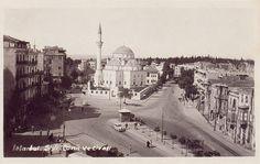 istanbul_sisli.jpg (600×380)