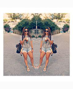 #street #style #summer2015