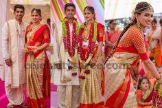 Lahari-chandru-manohar-wedding.jpg (600×400)