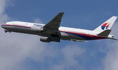 Malaysia Airlines to Ground Fleet of Boeing 777 - http://www.airline.ee/malaysia-airlines/malaysia-airlines-to-ground-fleet-of-boeing-777/ - #MalaysiaAirlines
