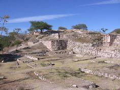 Cerro de las minas.png (500×375)