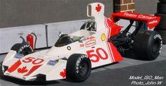 Brabham BT 44