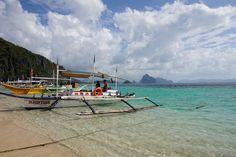 The Ultimate travel guide to El Nido, Palawan - 365traveldates   7 Commandoes