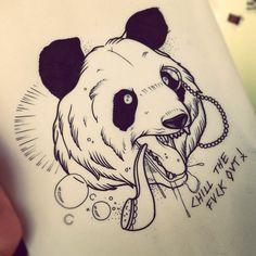 drew shallis