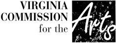 Mount Vernon Nights 2013 Free Concerts, Mount Vernon, Night